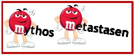 Mythos Metastasen