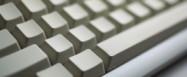 Virengefahr durch Tastatur