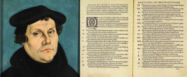 Martin Luther als Antisemit