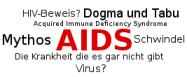 AIDS-Schwindel