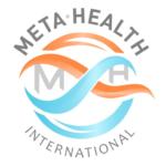 Meta-Health