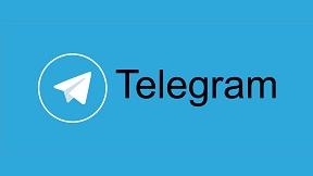 GNM-Wissen.de Telegramdienst